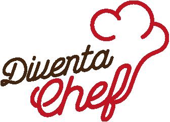 Diventa Chef