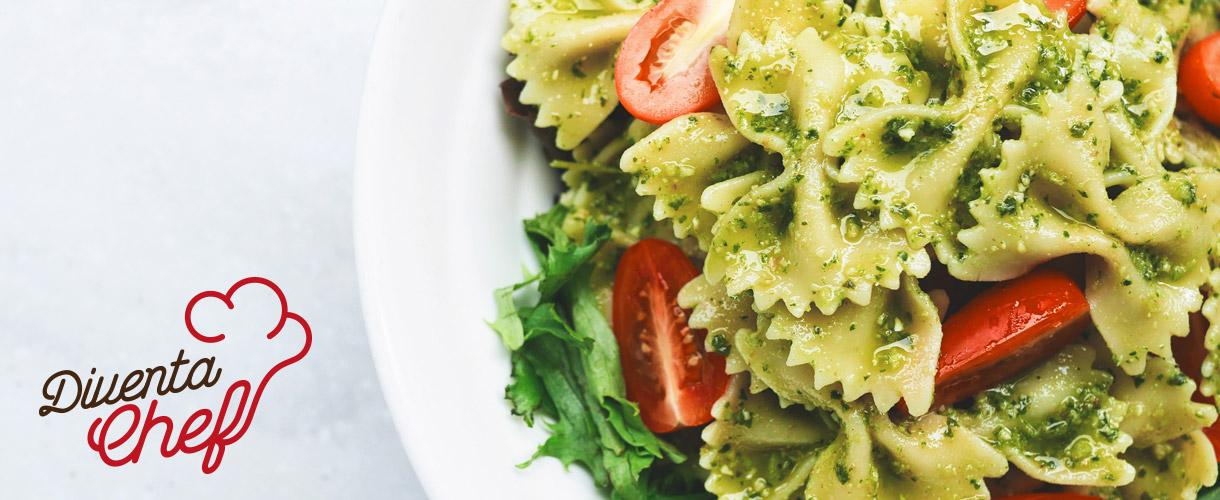 Com 39 fatto un corso base di cucina diventa chef - Corso base di cucina ...